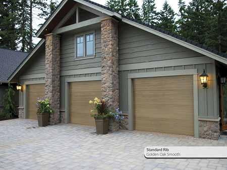 Insulated Sectional Garage Doors Uk Made Sectional Doors