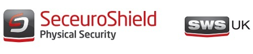 Seceuroshield Physical Security