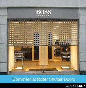 Roller shutter doors online buy uk made roller shutters garage buy roller shutter doors online from the leading uk supplier of physical security products planetlyrics Image collections