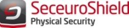 seceuroshield_physical_security