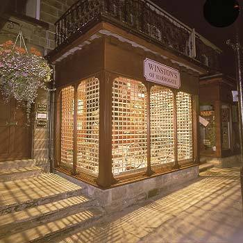 seceurovision-punched-lath-shop-front-shutter