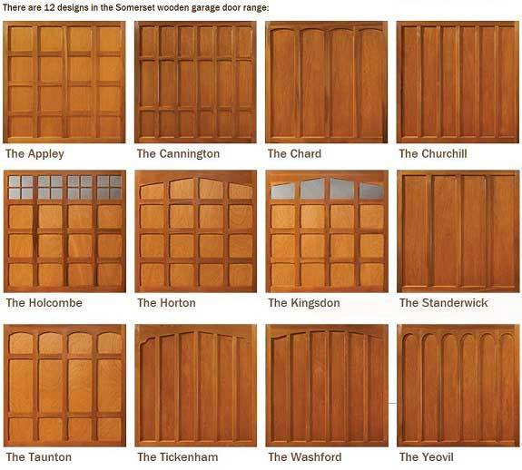 gallery des house quality repair doors door garage carriage installation online stamped moines